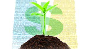 Will Big Data Yield Big Returns for Farmers?