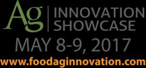 First California Ag Innovation Showcase Announced