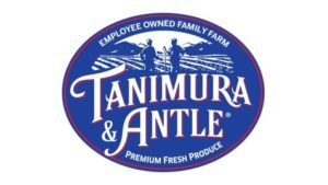 Tanimura & Antle's Scott Grabau Takes on the CEO Role