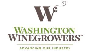 Washington Organization Rebrands Itself