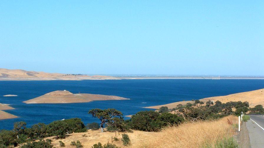 Water Allocations in California Deemed Unfair