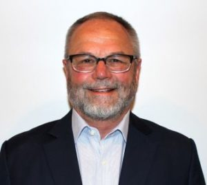 Jim Allen, Matt Wells Join New York Apple Sales