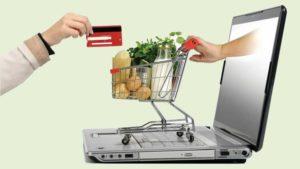 How to Make Dollars and Sense of Today's Produce Marketplace Mayhem