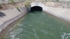 Judge Puts the Squeeze on WOTUS Delay