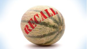 Recalls Happen. Here's What You Can Do If It Happens to You