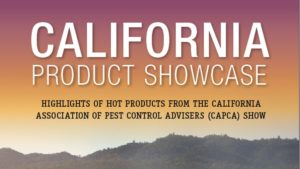 Hot Products From the CAPCA Show