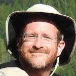 Mark Ledebuhr