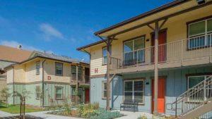 Take a Tour of Tanimura & Antle's Employee Housing [Slideshow]