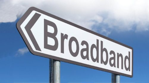 USDA Grants Available to Expand Broadband Access