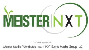 Meister Media Worldwide Partners to Expand New Event Horizons
