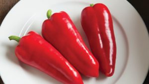 Beyond Bell Peppers: 15 Peppers to Check Out