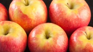 New Apple on the Way for the Mid-Atlantic Region