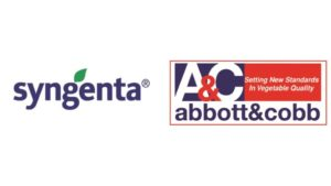 What to Expect from Syngenta's Purchase of Abbott & Cobb