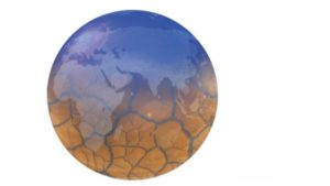 What Farmers Can Do When Water Starts Running Out [with Infographic]