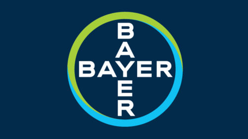 An Open Letter to the Ag Marketplace from Bayer