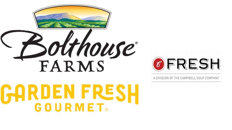 Campbell-Fresh-logos