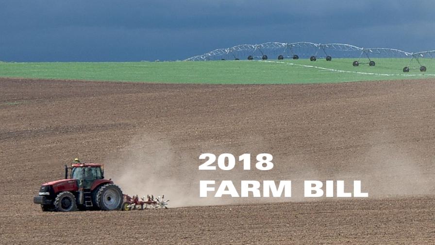 2018-Farm-Bill