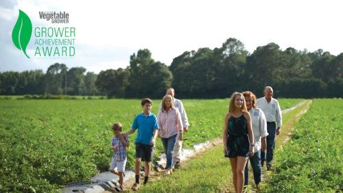 Watch the Jackson Farming Company Story [Video]