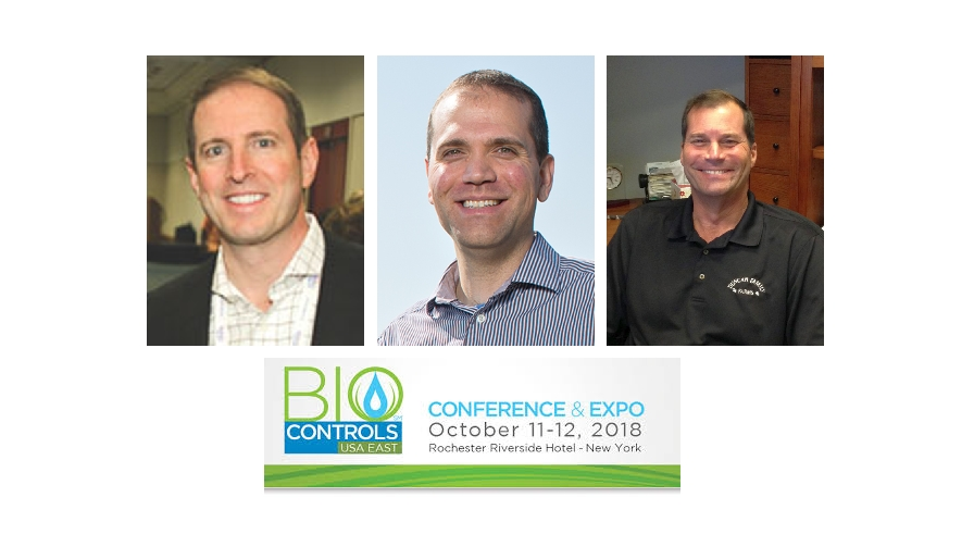 Biocontrols-Keynote-photos
