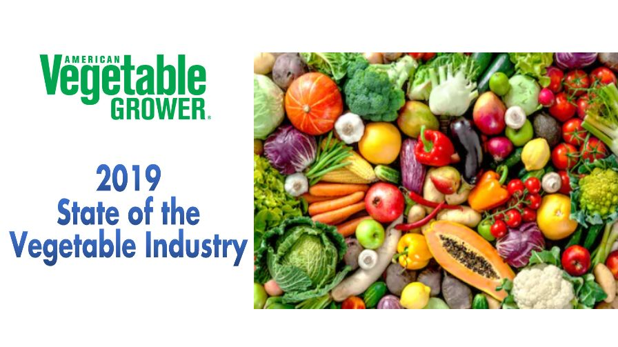 2019-State-of-the-Vegetable-Industry