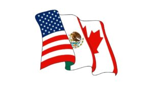 Produce Industry Organizations React to New Deal Trade with Mexico and Canada
