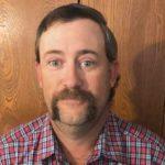 Ward McCown of McCown Family Farms
