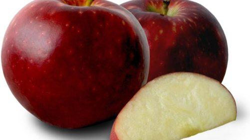 $10 Million in Budget to Boost 'Cosmic Crisp' Apple Launch