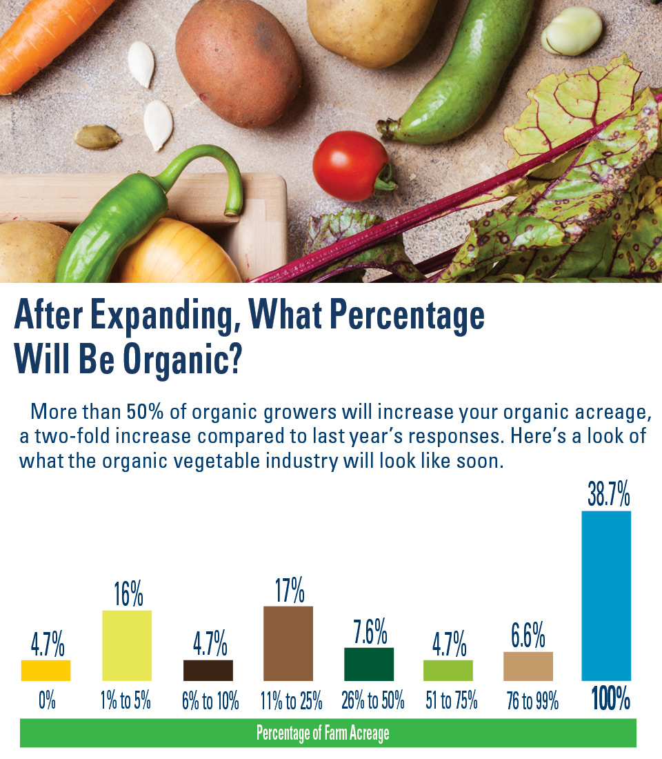 After-Expanding-What-Percentage-Organic AVG SOI 2019