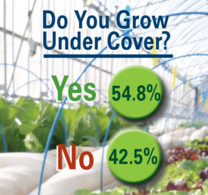Do-You-Grow-Under-Cover AVG SOI 2019