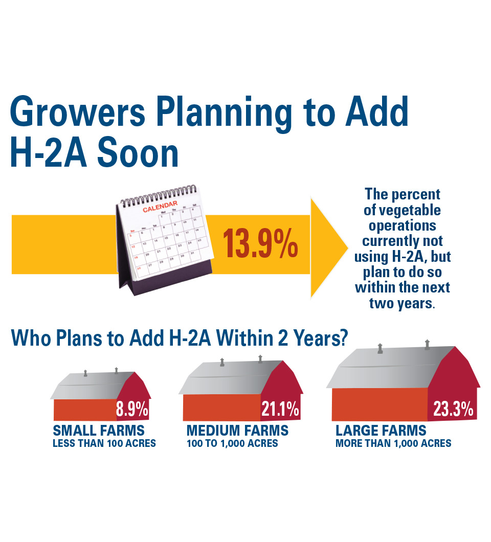 Growers-Planning-to-Add-H-2A-Soon AVG SOI 2019