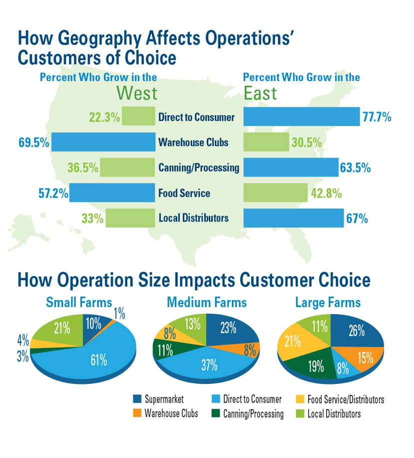 How-Geography-Affects-Customer-Choice AVG SOI 2019
