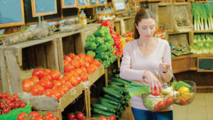 How Customers Can Define Vegetable Growers [2019 State of the Vegetable Industry Report]