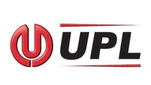 New logo for UPL NA Inc.