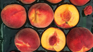 Naming a New Fruit Variety Can Be a Tricky Endeavor