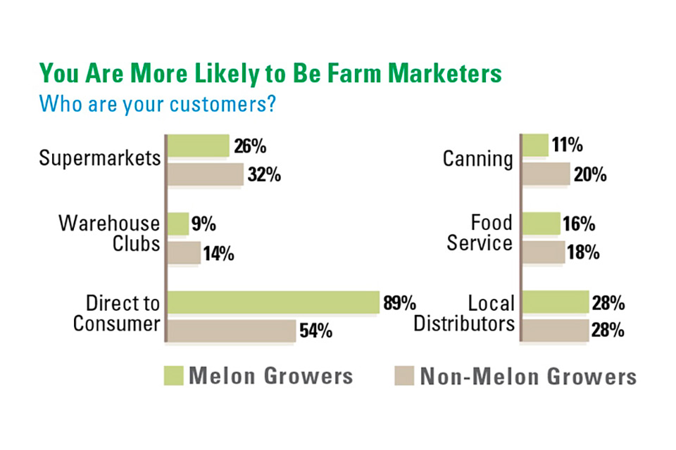 Melon-Stats_more-likely-to-be-farm-marketers