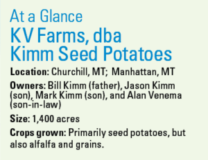 Kimm-Potato-Seed-At-a-Glance-Sidebar
