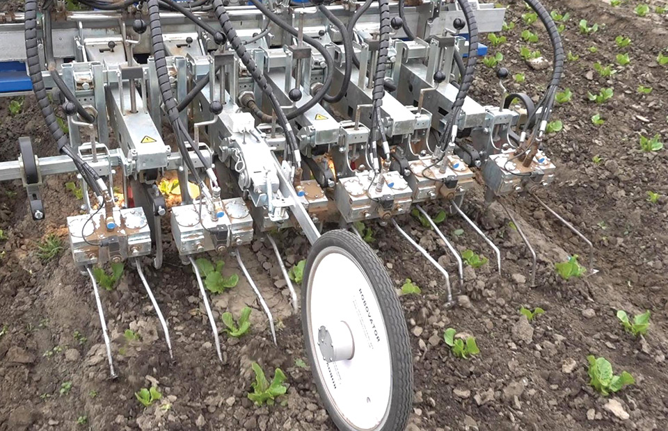 Robovator-automated-weeding-maching-close-up
