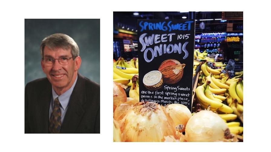 Leonard-Pike-and-Texas-1015-onion