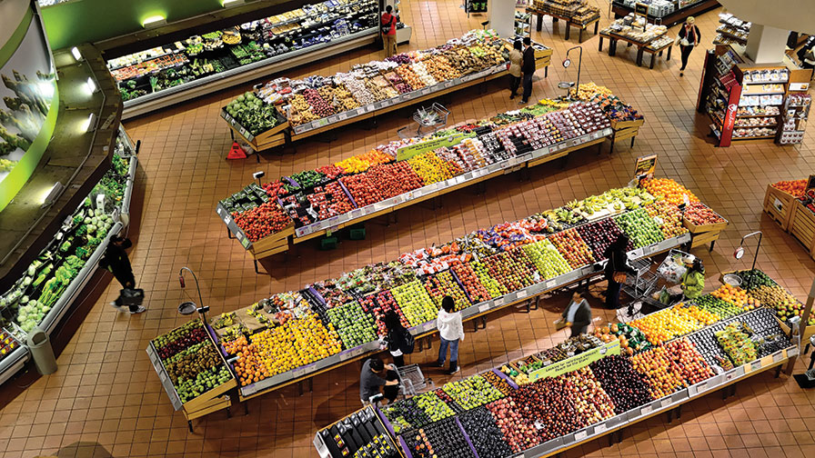 feature_stock-image-supermarket-color-block-produce
