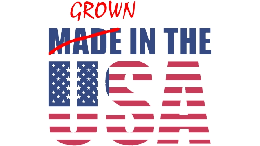 Grown-in-the-USA