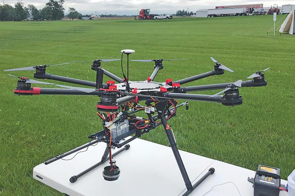 rantizo-drone