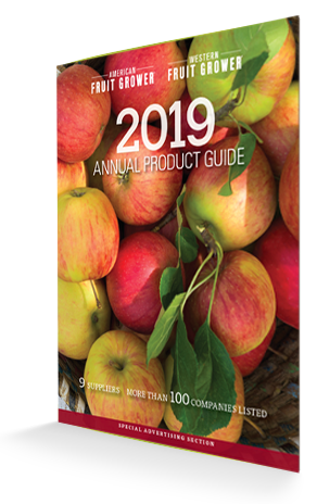2019 AFG Product Guide