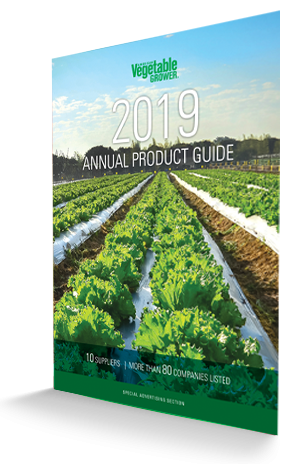 2019 AVG Product Guide