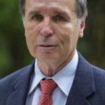 John Schueller