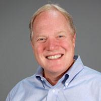 Gregg Langemeier