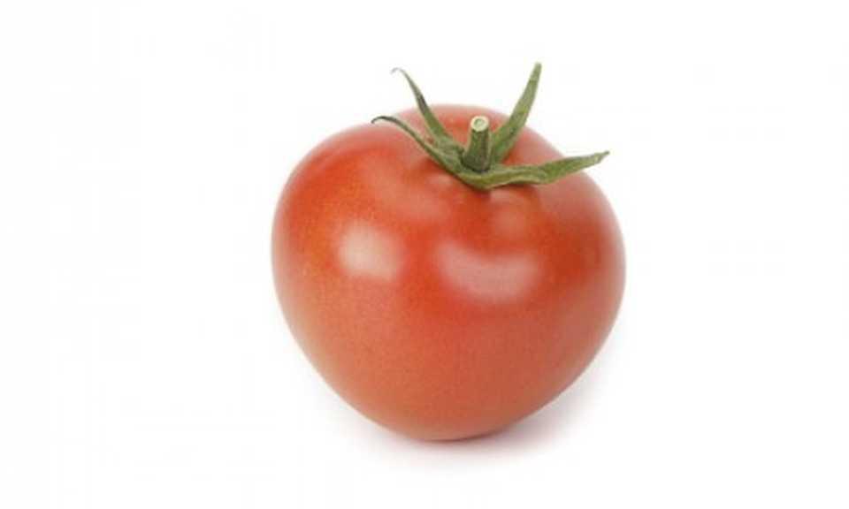 Adventure RZ tomato