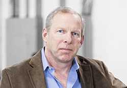 Steve Booher